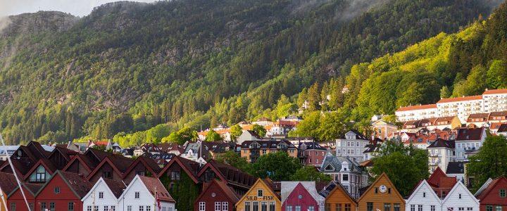 Das Eigenheim oder die Mietwohnung – was passt besser?